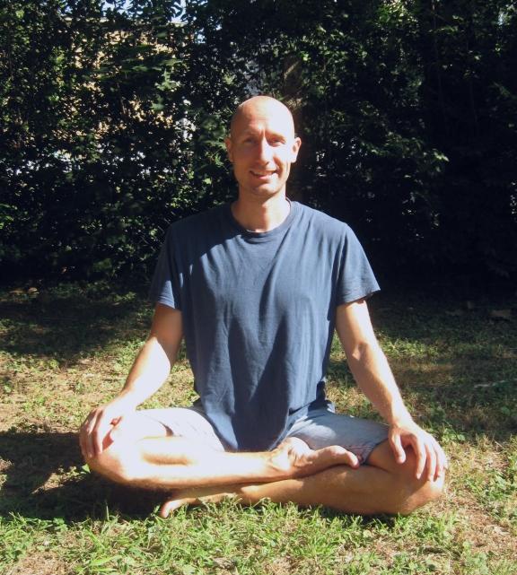 igor_meditacija_xica