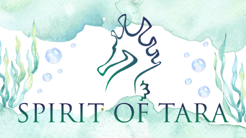 spirit_of_tara_logo2019