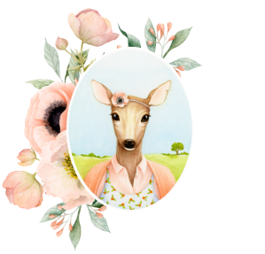 Jane_Doe_Flowers_small
