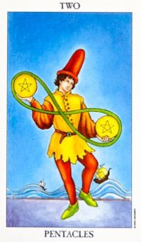 two_pentacles_c