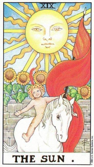 the-sun-universal-waite-tarot