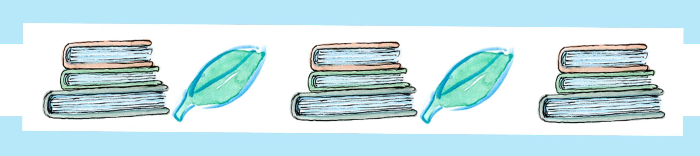 books_divider